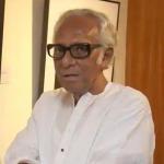 Veteran Filmmaker Mrinal Sen Passes Away