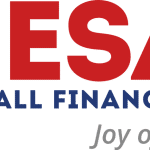 ESAF SFB Gets RBI Nod To Operate As Scheduled Bank