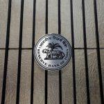 Banks Recover Rs40,400 crore From Defaulters: RBI Report