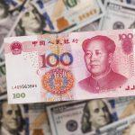 Pakistan Cabinet Approves Issuance Of 'Panda Bonds' In Chinese Currency