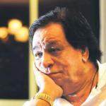 Veteran Actor-Writer Kader Khan Passes Away