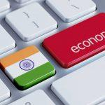 CII Forecasts India's Economy To Grow 7.5% In 2019