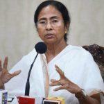 West Bengal Government Announced 2 Initiatives for Farmers