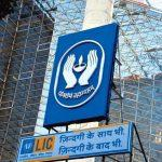 Hemant Bhargava Appointed LIC's Acting Chairman