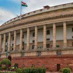 Parliament Passes National Council For Teacher Education (Amendment) Bill, 2018