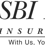 Syndicate Bank And SBI Life Insurance Signed  Bancassurance Pact