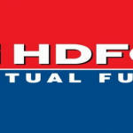 HDFC MF Surpasses ICICI Prudential MF to Become Largest AMC in India