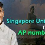Andhra Tops ACI's Ease Of Doing Business Index