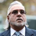 "Vijay Mallya First Tycoon To Be Named ""Fugitive Economic Offender"""
