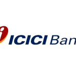 ICICI Bank, SBFC Joined Hands To Provide Loans Worth Rs. 1 Crore To MSMEs For 15-year Tenure
