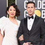 Golden Globe Awards 2019 Announced: Complete List of Winners