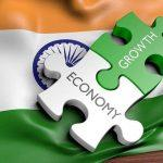Per Capita Income Doubled In 7 Years: CSO