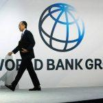 World Bank Pegs India's GDP Growth At 7.3 % in 2018-19
