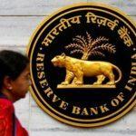Sri Lanka's Central Bank Gets USD 400 Million Swap From RBI
