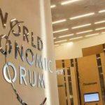 India To Become World's 3rd Largest Consumer Market By 2030: WEF
