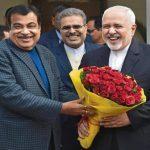 India Allows Iran's Bank Pasargad To Open Branch in Mumbai