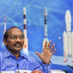 India's 1st Manned Mission To Space By December 2021: ISRO