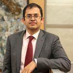 Ananth Narayanan Steps Down As Myntra-Jabong CEO