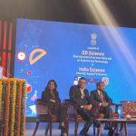 Government Launched 2 National Level Initiatives in Field Of Science Communication