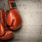 India's 1st CWG Boxing Gold-Medallist Mohammed Ali Qamar Appointed Women's Team Coach