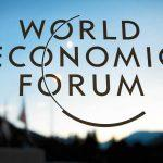 The Global Risks Report 2019 Released By World Economic Forum