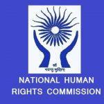 Prabhat Singh Appointed DG In NHRC