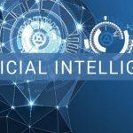 IIT-H Launches Full-Fledged B.Tech In Artificial Intelligence