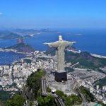 Rio de Janeiro Named As 1st World Capital of Architecture for 2020