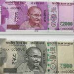 Nepal's Central Bank Announces Ban of Indian Notes Above Rs100
