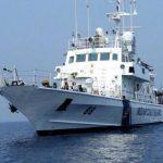 Indian Navy Coordinates Largest Ever Coastal Defence Exercise: SEA VIGIL