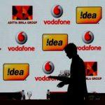Vodafone Idea Board Approves Rights Issue for Rs25,000 crore