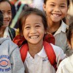 International Day of Education: 24 January