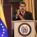 Venezuela Breaks Off Diplomatic Ties With The US