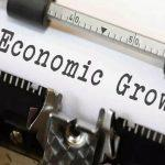 India's Growth to Accelerate From 7.4% to 7.6% in FY20: UN Report