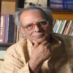 Sahitya Akademi Award Winning Bengali Writer Atin Bandyopadhyay Passes Away