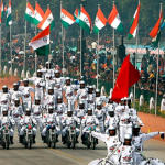 Ministry of Defence Launched 'RDP INDIA 2019' App