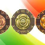Padma Awards 2019 Announced: Complete List of Winners (Download PDF)