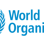 Poonam Khetrapal Singh Re-appointed Regional Director Of WHO South-East Asia
