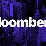 India Ranks 54th In 'Bloomberg Innovation Index' Of 60 Economies