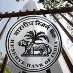 RBI To Inject Rs 37,500 Crore Through OMO In February