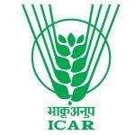 ICAR Launches National Agricultural Higher Education Project (NAHEP)