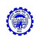 EPFO's Central Board of Trustees Notifies 3 New Committees