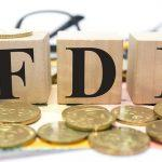 FDI Rose 18% In FY18 To Rs 28.25 Lakh Crore: RBI data