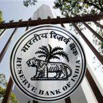 3 Public Sector Banks Freed From PCA Framework