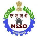 India's Unemployment Rate Hit 4 Decade High Of 6.1% In 2017-18: NSSO