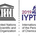 2019 Announced As The International Year Of The Periodic Table