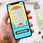 Paytm Acquired Hotel Booking Platform, Night Stay