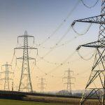 Government Sets Up Committee To Explore Prepaid Payments By Discoms To Generator Companies