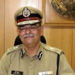 Rishi Kumar Shukla Appointed As New CBI Director