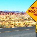 National Road Safety Week Begins